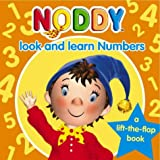 Noddy Look and Learn (3) – Numbers (Noddy Look & Learn S.)
