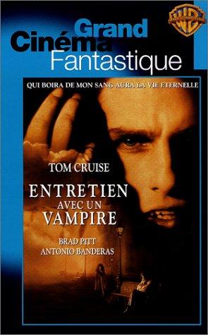 Entretien avec un vampire : 1994