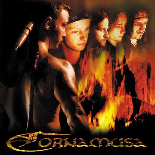 Cornamusa