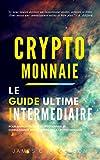 Voulez-vous un moyen sûr de gagner de l'argent? 2017 a été l'année de la crypto-monnaie. Beaucoup de crypto-monnaies ont vu leurs valeurs monter en flèche, certaines de 2000% ou plus! Vous avez probablement entendu des histoires de personnes qui ont ...