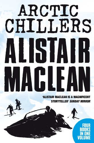alistair-maclean-arctic-chillers-4-book-collection-night-without-end-ice-station-zebra-bear-island-a