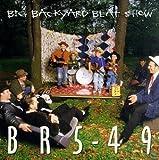 Big Backyard Beat Show - Br5-49