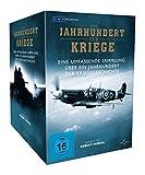 DVD Cover 'Das Jahrhundert der Kriege 1-8 - Gesamtbox [26 DVDs]