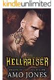 Hellraiser (The Devil's Own #2)