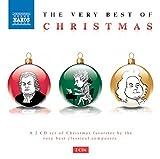Lo Mejor De Navidad -Clasico-