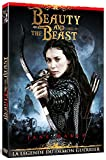 Beauty and the beast [FR Import]