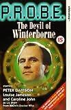 Probe: The Devil Of Winterborne [VHS]