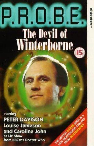 probe-the-devil-of-winterborne-vhs