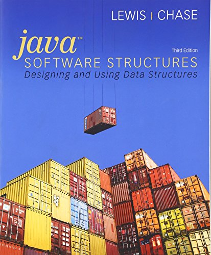 java-software-structuresdesigning-and-using-data-structures-united-states-edition