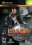Cheapest SWAT: Global Strike Team on Xbox