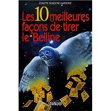 Amazon.fr   Tarot - Colette Silvestre-Haéberlé   Livres 4e535a6acc05