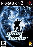Ghosthunter (PS2)