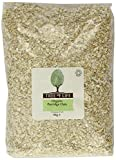 Tree of Life Organic Porridge Oats, 1 kg