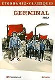 Germinal - Flammarion - 17/10/2006
