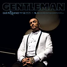 Gentlemen [2 LP Vinile 180 grammi + CD] (Esclusiva Amazon.it)