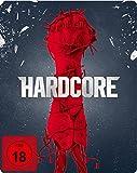 Hardcore (Limited Steelbook) kostenlos online stream