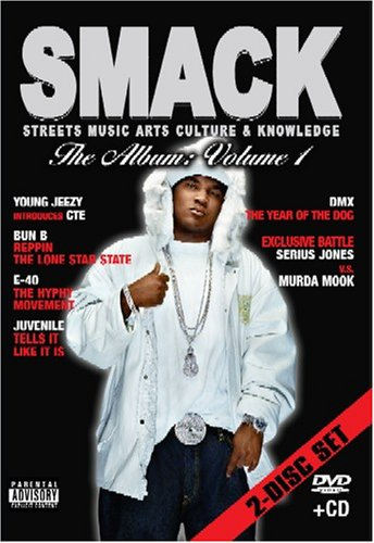smack-the-album-1-reino-unido-dvd