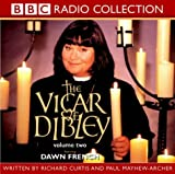 The Vicar of Dibley: v. 2 (Radio Collection)