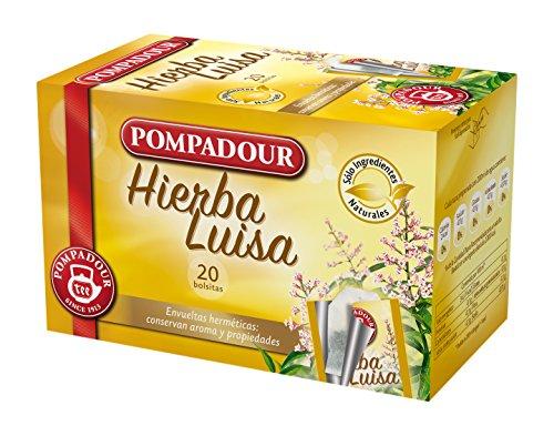 pompadour-hierba-luisa-te-de-plantas-20-bolsitas-pack-de-5