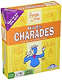 Charades For Kids - Best Reviews Guide