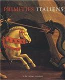 Primitifs italiens