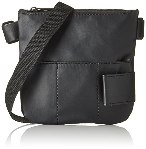 Efalock Professional Werkzeugtasche Quick S, schwarz, 1er Pack, (1 x 1 Stück)