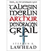 [ [ THE SPIRIT WELL (BRIGHT EMPIRES #03) - IPS BY(LAWHEAD, STEPHEN R )](AUTHOR)[PAPERBACK]