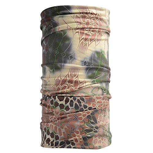 ksweet-multifuncion-panuelo-de-bandana-ciclismo-banda-para-la-cabeza-ropa-deportiva-cintas-de-pelo-m