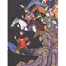 Iran and the World in the Safavid Age (International Library of Iranian Studies, Band 2)