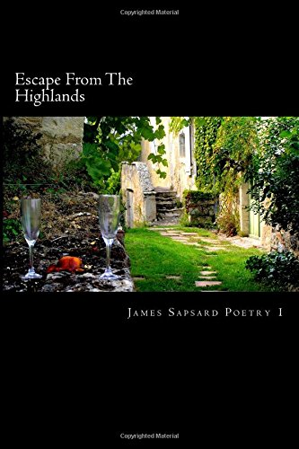 Escape From The Highlands