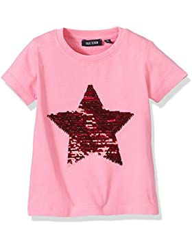 Blue Seven Mädchen T-Shirt RHDis