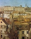Image de Eduard Gaertner. 1801-1877