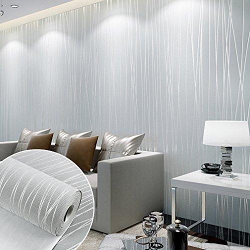 bon-enjoy-sencillo-y-elegante-papel-pintado-no-tejido-rayas-53cm10m-plata-gris