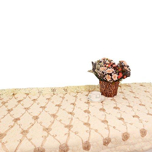 new-day-plush-floating-window-pad-bedroom-window-tatami-mat-90160cm