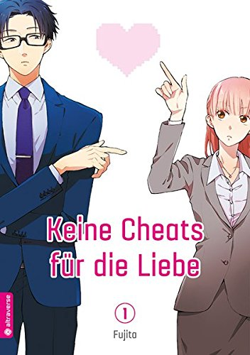 e Liebe 01 (Cheats Und)