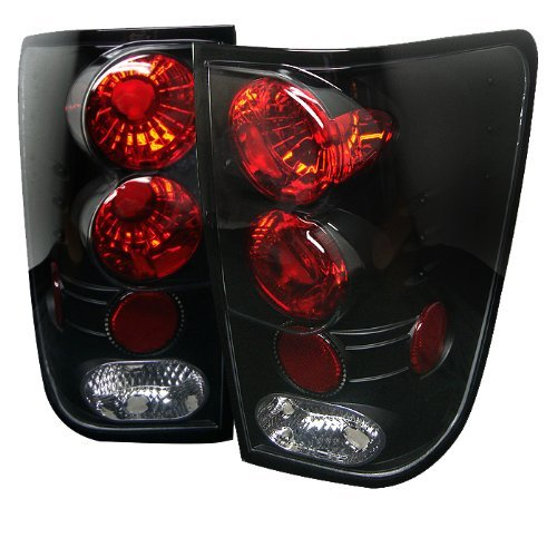 spyder-auto-nissan-titan-black-altezza-tail-light-by-spyder-auto