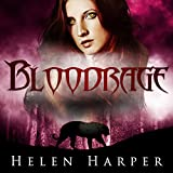 : Bloodrage: Blood Destiny, Book 3