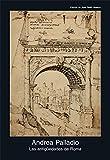 Las antigüedades de Roma (Fuentes de arte) - Brand: Akal Ediciones Sa - amazon.es