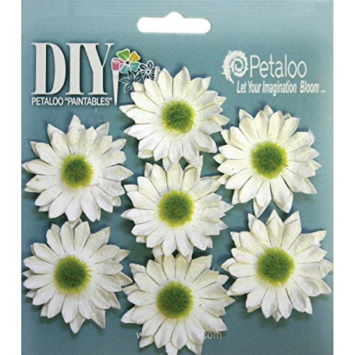 petaloo-diy-se-puede-pintar-darjeeling-mini-margaritas-color-blanco-papel-multicolor-3-piezas