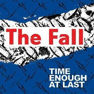 Preisvergleich Produktbild Time Enough at Last