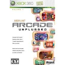 Amazon Es Arcade Desde 12 Anos Juegos Xbox 360 Videojuegos