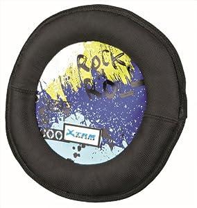 TRixie X-TRM DOG - 32183 - Dummy Nylon - 27cm