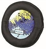 Trixie Wasserspielzeug X-TRM DOG DISC schwimmt Durchmesser 24cm für Hunde