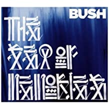 The Sea Of Memories by Bush (2011-11-01)