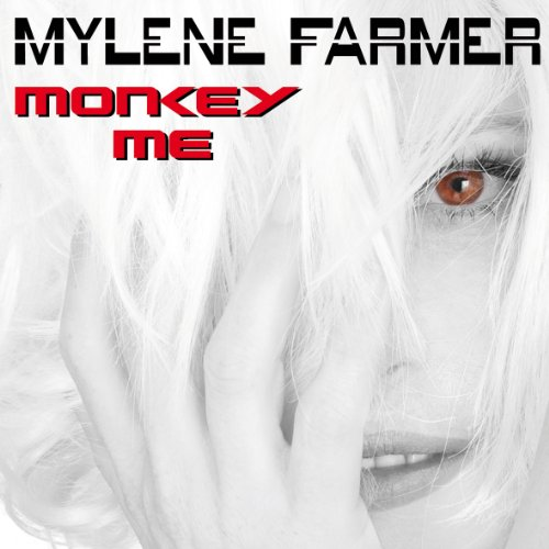 monkey-me