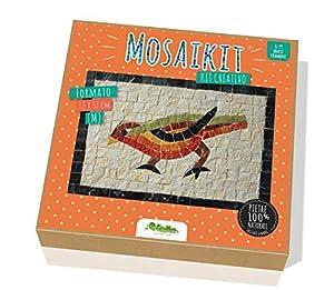Mosaikit-21010020, MSK-UCC