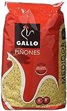 Gallo Piñones - 500 gr