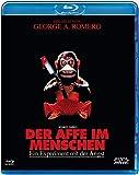 Der Affe im Menschen [Blu-ray]