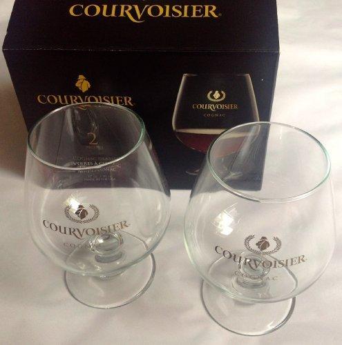 zwei-courvoisier-snifter-cognac-glaser-von-arc-international