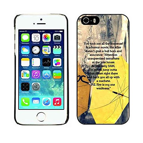 FunCuteCovers Fashion Tv How I Met Your Mother Hard Coque Case For Apple Iphone 5 5s, coques iphone